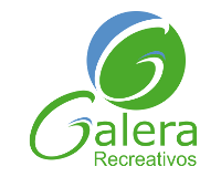 Recreativos Galera