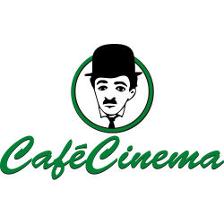 Logotipo-Cafe-Cinema-jpg