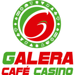 Logotipo-Galera-Cafe-Casino-jpg