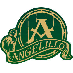 Logotipo-Bar-Angelillo-jpg