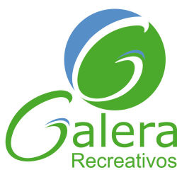 Logotipo-Galera-Recreativos-jpg